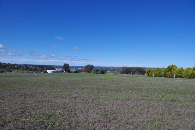 Lot 4 Auburn Vale Road, Inverell NSW 2360