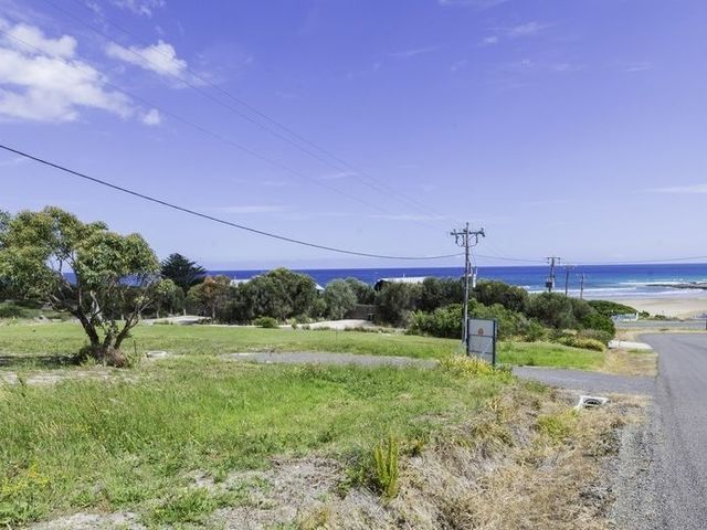 Lot 4, 2-1 Old Coach Road, VIC 3233