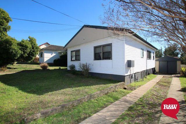 109 Joseph Street, Kingswood NSW 2747