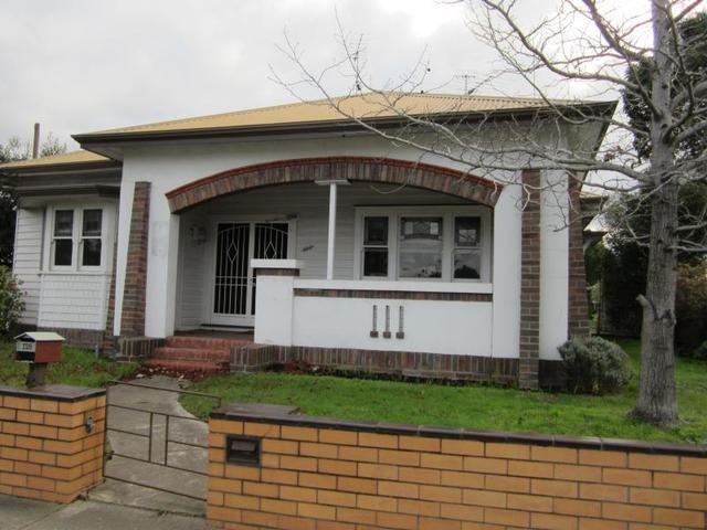 328 Latrobe Terrace, Newtown VIC 3220