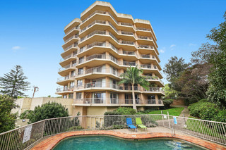 34/127-129 Georgiana Terrace