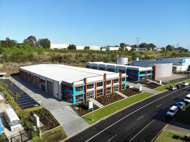13 Channel Road, Mayfield West NSW 2304