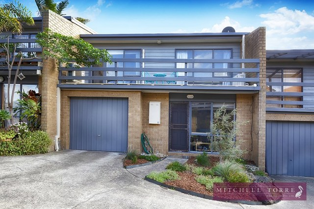 6/44 Nepean Hwy, Seaford VIC 3198