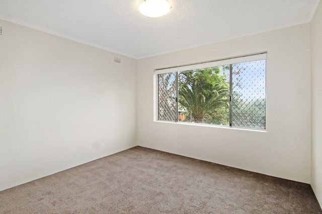 12/29 Meadow Crescent, NSW 2114