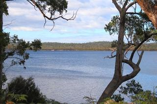 1 Hastings Bay Esplanade