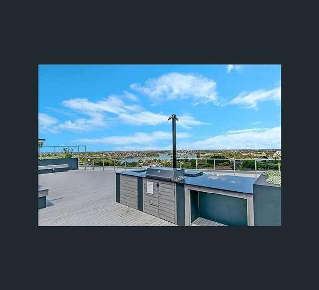 203/1 Wharf Road, NSW 2111