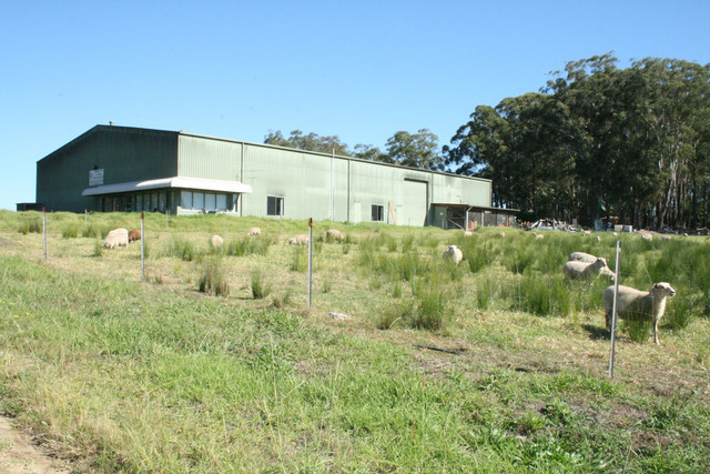 38 Marshall Street, Cooranbong NSW 2265