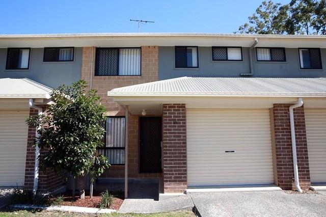 16/130 Rockfield Rd, Doolandella QLD 4077