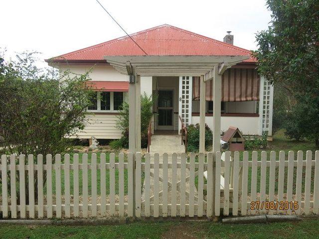 8 William, NSW 2454