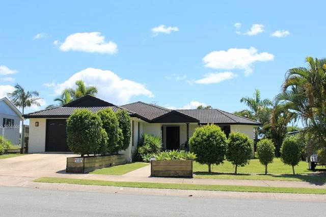 25 Tarwhine Street, Tin Can Bay QLD 4580
