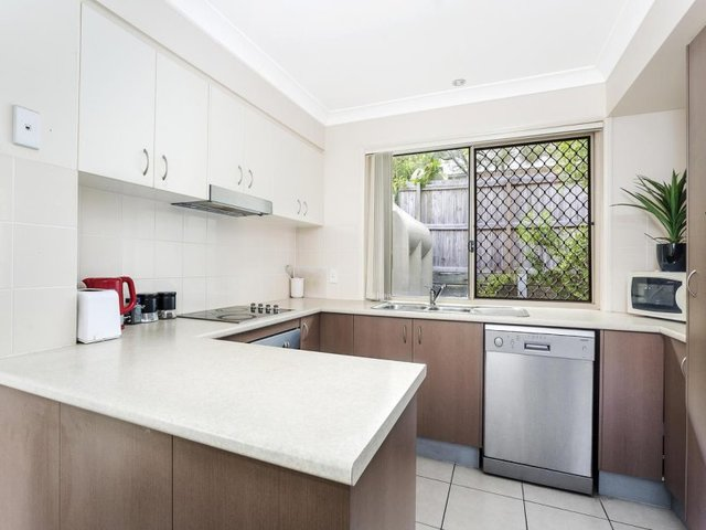 unit76 439 Elizabeth Avenue, Kippa-Ring QLD 4021