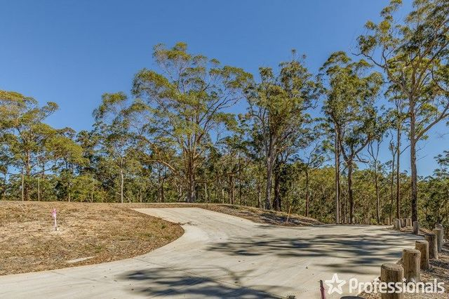 Lot 12/106-110 Wongawallan Road, Tamborine Mountain QLD 4272
