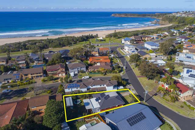 7 Moona Avenue, Kiama Downs NSW 2533