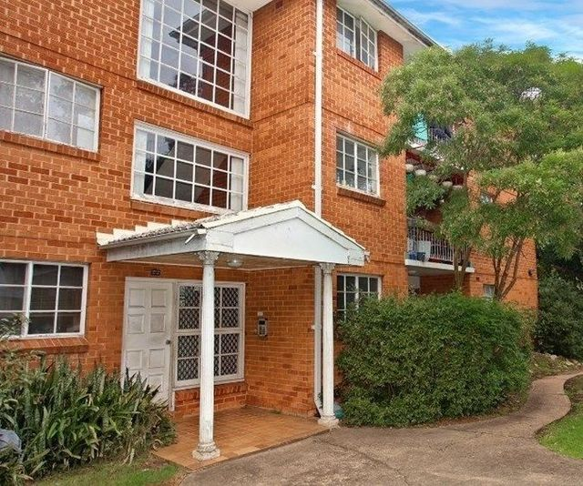 14/30 Queens Rd, Westmead NSW 2145