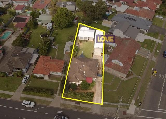 46 Hillsborough Road, Charlestown NSW 2290