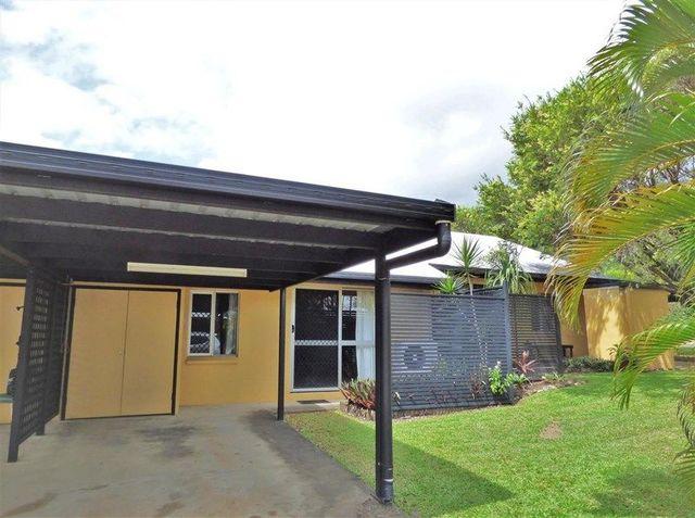 10/28 Island Drive, QLD 4802