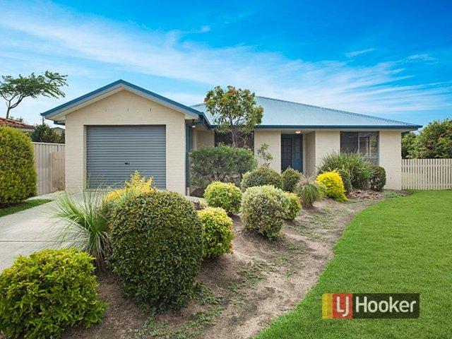 14 Ivy Crescent, NSW 2430