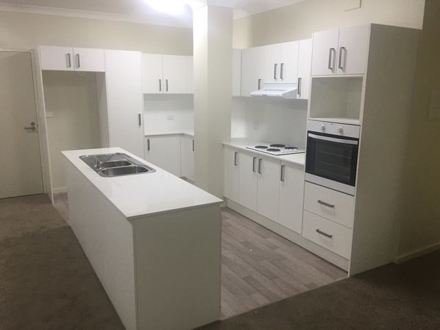 7/293-295 Mann Street, Gosford NSW 2250