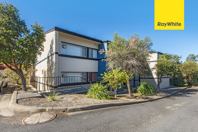 16/58 Bennelong Crescent, ACT 2614
