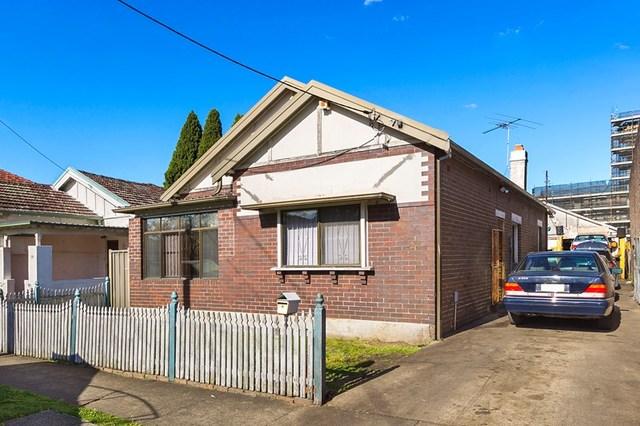 24 Milton Street North, NSW 2131