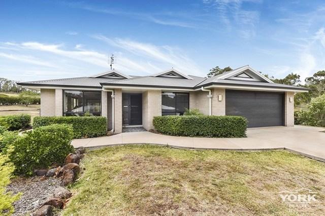 3 Acacia Avenue, QLD 4350