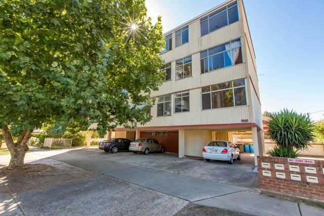 1/141 Gurwood Street, Wagga Wagga NSW 2650
