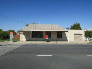 439 Mcdonald Road