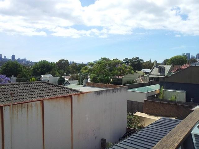 305A Darling Street, NSW 2041