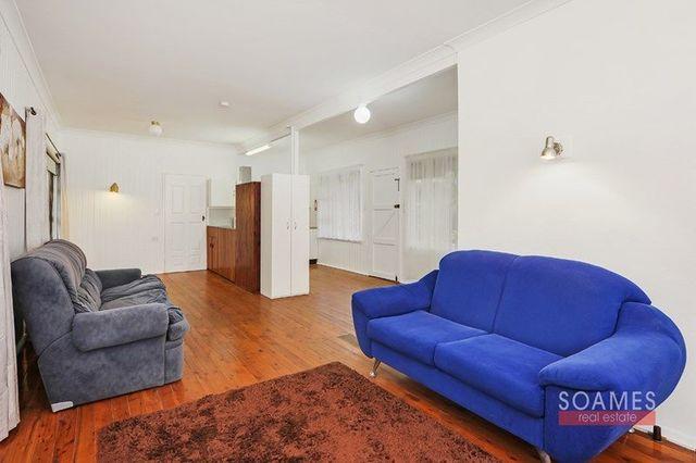 76 Berowra Waters Road, Berowra NSW 2081