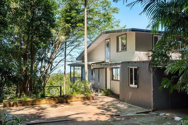 8 Attunga Lane, Mount Glorious QLD 4520