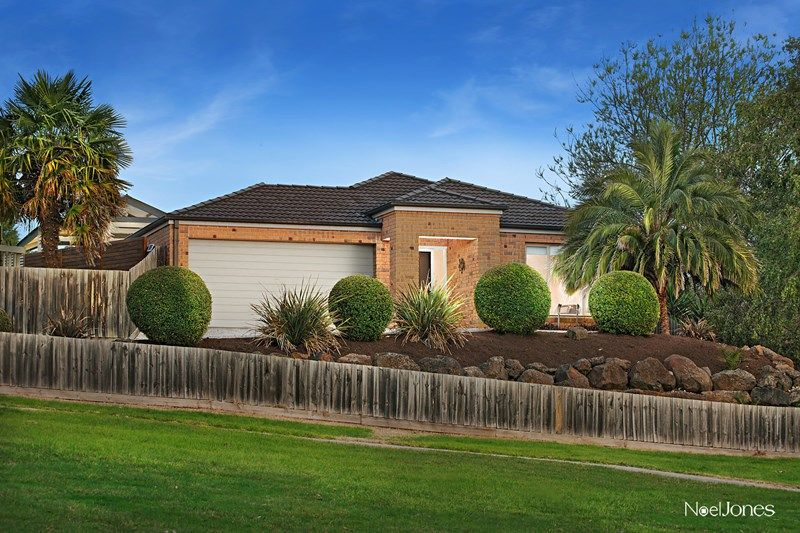 11A Bligh Court, Lilydale VIC 3140 - House for Sale | Allhomes