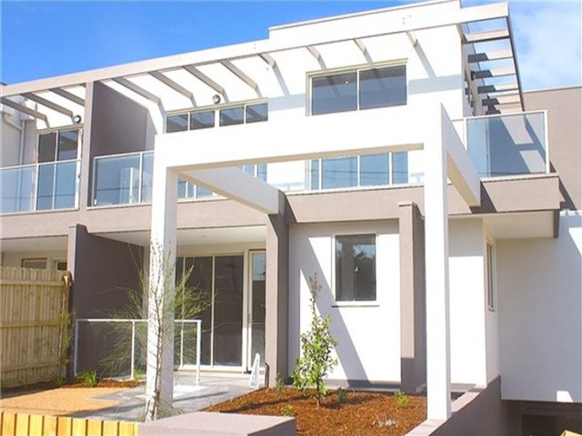 3/8-10 Maury Road, Chelsea VIC 3196