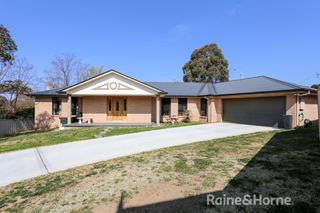 72a Abercrombie Drive Abercrombie NSW 2795
