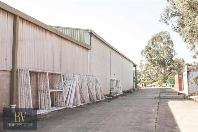 37 Pavesi St, Guildford West NSW 2161
