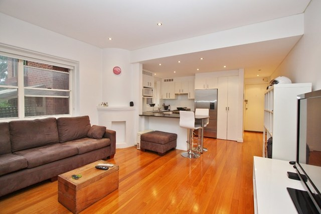 2/113 Wellington St, Bondi Beach NSW 2026