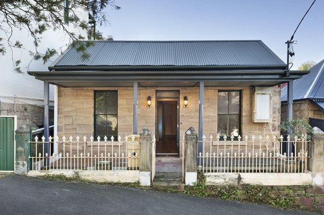 37 Nelson Street, NSW 2039