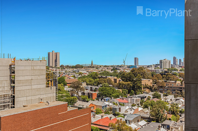 915/338 Kings Way, South Melbourne VIC 3205