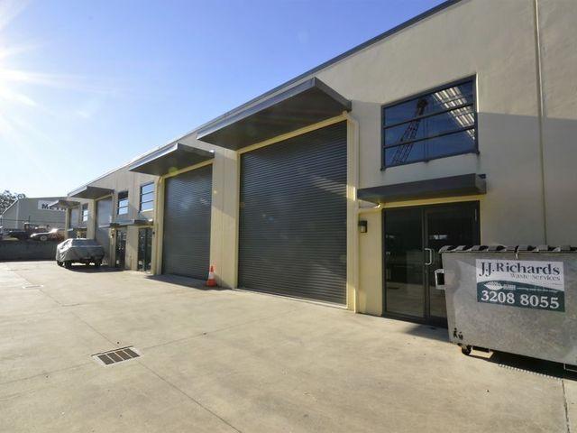 2/16-18 Enterprise Drive, Beaudesert QLD 4285