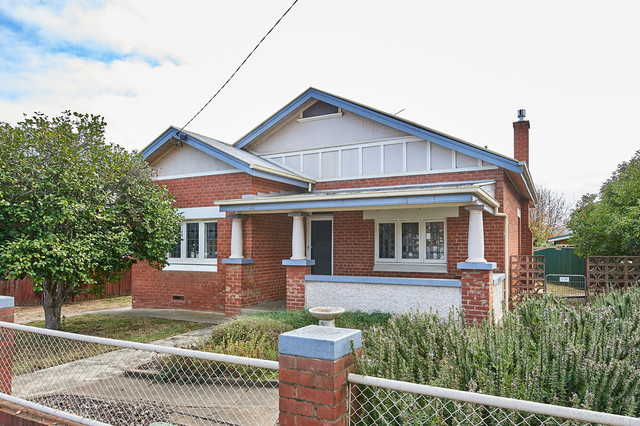 55 Brookong Avenue, Wagga Wagga NSW 2650