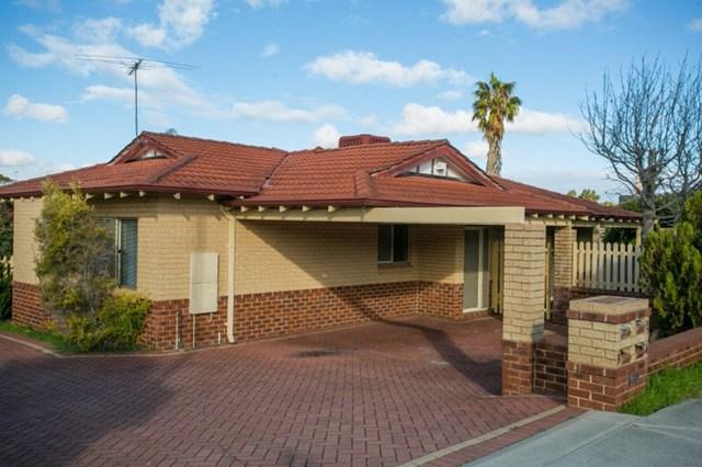 1/100 Flinders Street, Yokine WA 6060