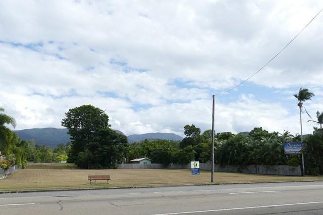 167 Victoria Street, Cardwell QLD 4849