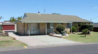 11 Carrabean Court Kyogle NSW 2474