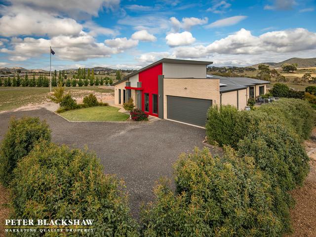 629 Royalla Drive, NSW 2620
