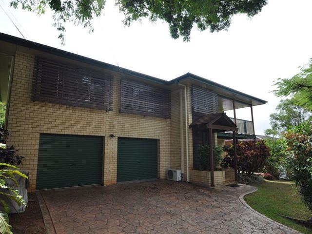 6 Yaringa St, Manly West QLD 4179