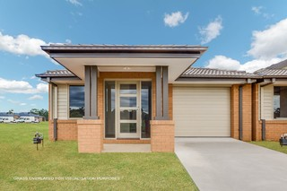 1/5 Waverley Road Epsom VIC 3551