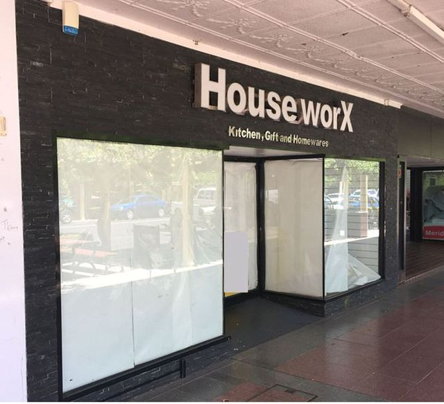 129 Balo Street, Moree NSW 2400