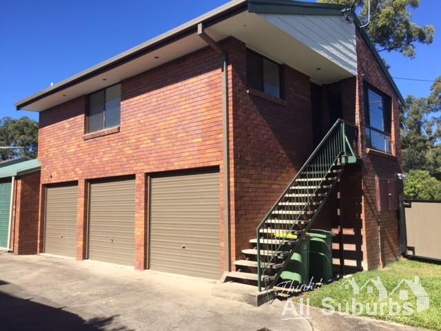 1/702 Kingston Road, Loganlea QLD 4131