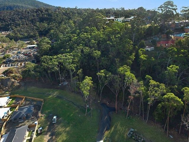 Real Estate for Sale in Glenorchy, TAS 7010 | Allhomes