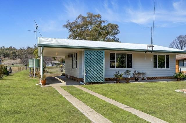 7 Elizabeth Street, Wallabadah NSW 2343
