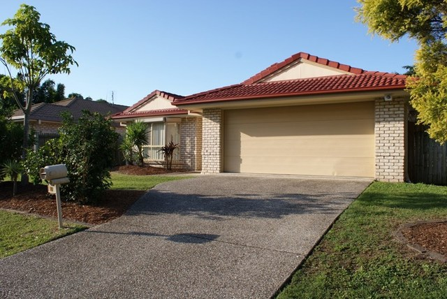 10 Dine Court, Upper Coomera QLD 4209